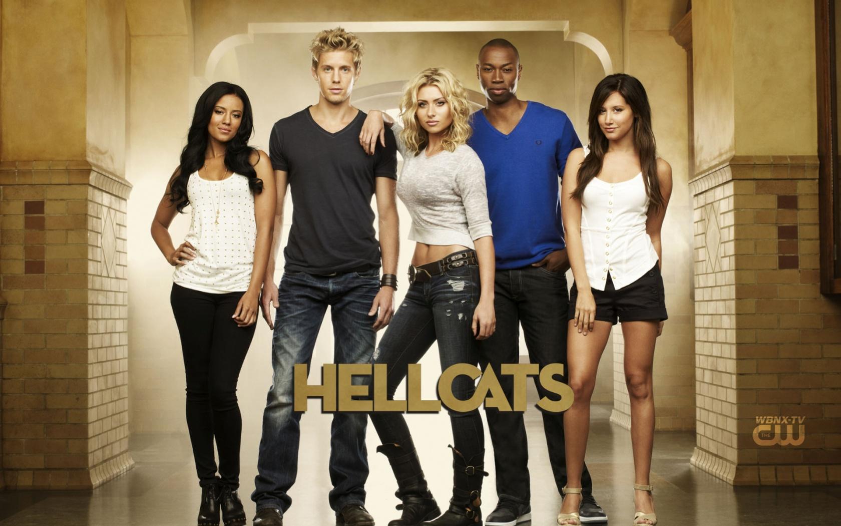 Сериал настоящая кровь 4 сезон смотреть онлайн бесплатно.